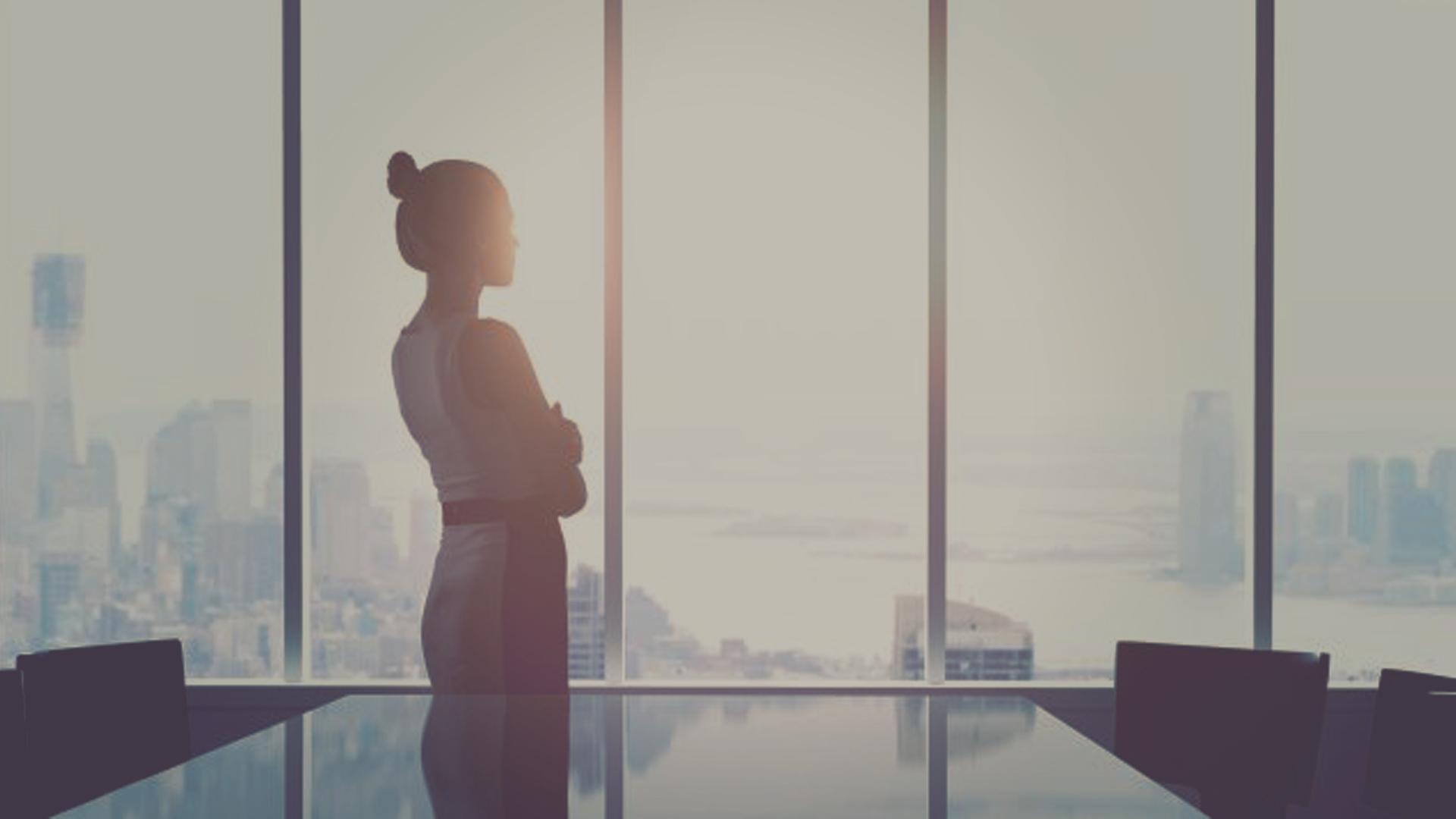 El 25% de las principales empresas del Middle Market español están lideradas por mujeres