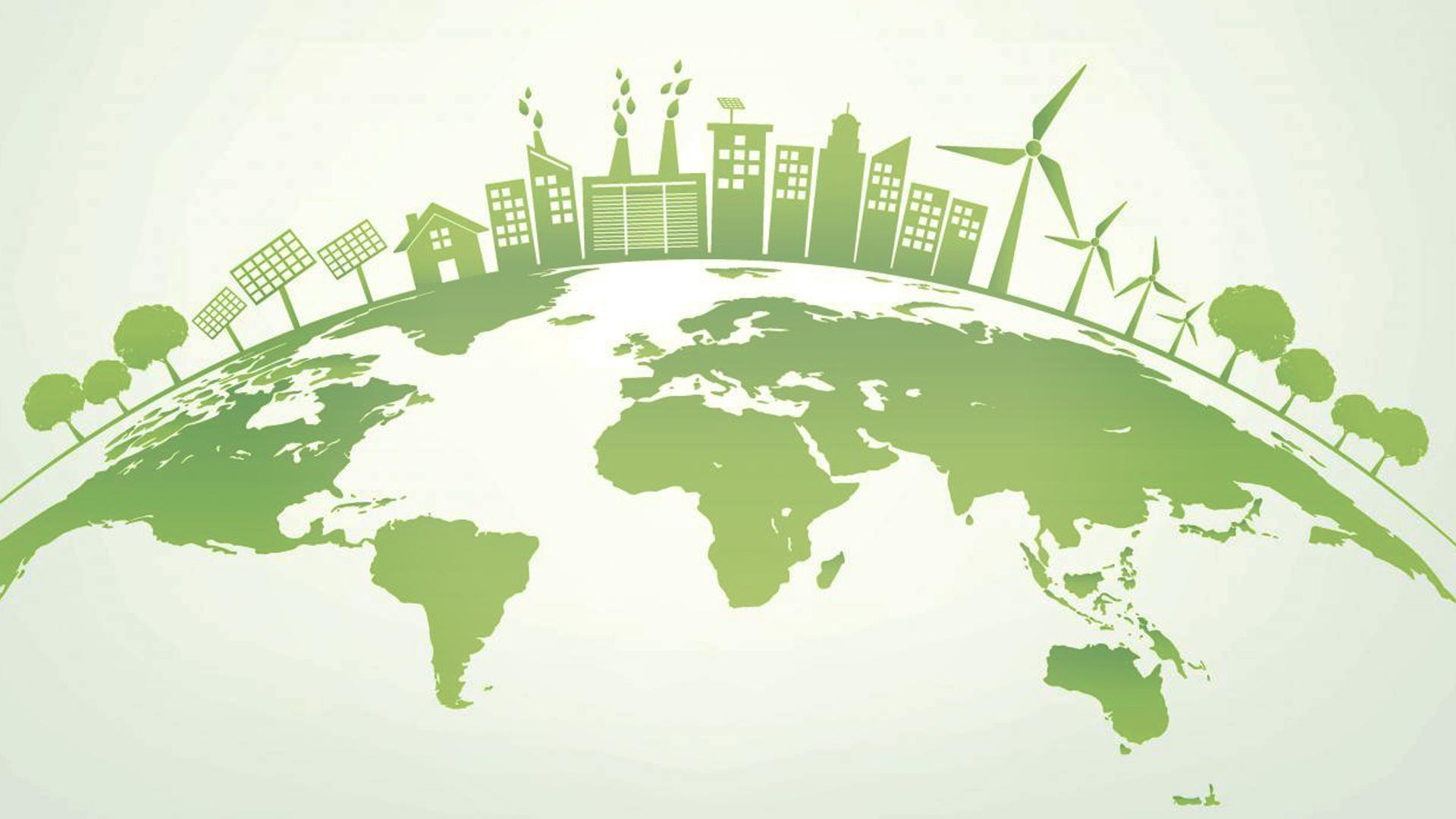 El 'Middle Market' y su valor para hacer de la sostenibilidad un activo tangible