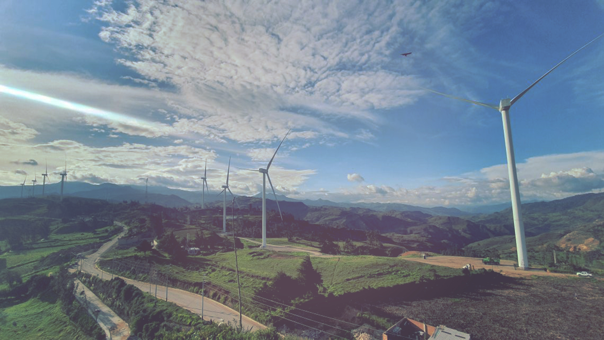 ESG Sustainalytics sitúa a Grenergy entre las cinco primeras empresas