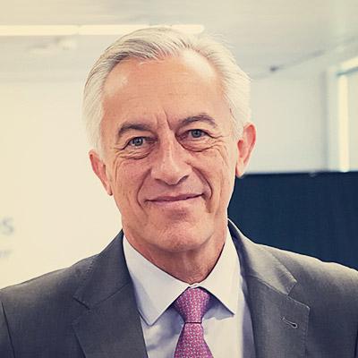 Alfredo Bonet
