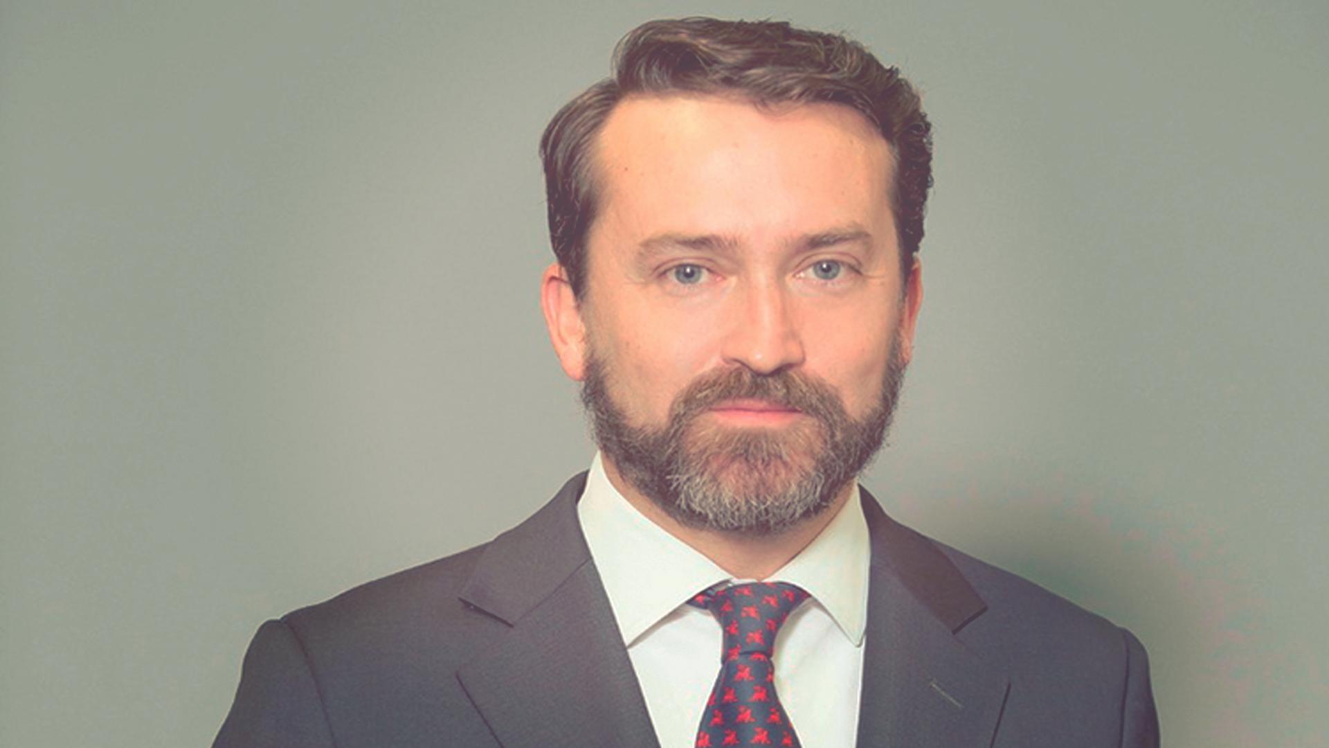 Ignacio de la Torre presidirá el Consejo Asesor del Círculo de Empresarios