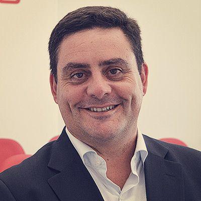 Ezquiel Navarro