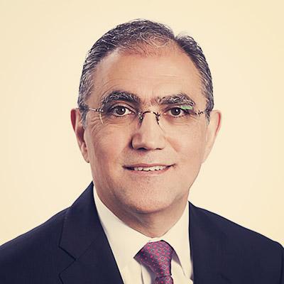 Jesús Prieto