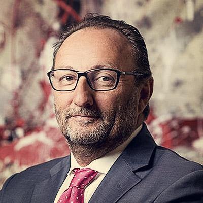 Juan Matji