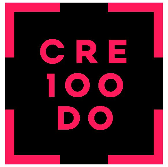Fundación CRE100DO