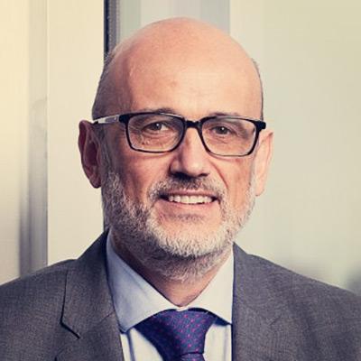 Manuel Pérez-Sala Gozalo