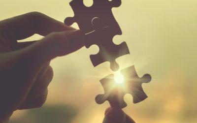 CRE100DO alcanza su objetivo de reunir 100 empresas para impulsar el middle market español