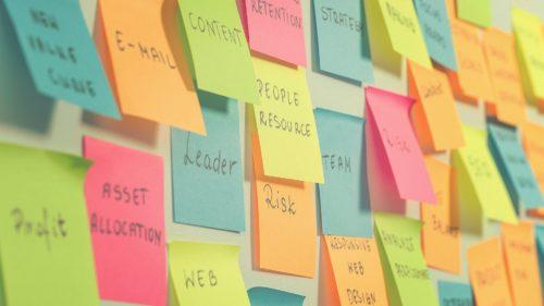 Fundación CRE100DO analiza las claves de la innovación disruptiva y los nuevos espacios de colaboración empresarial
