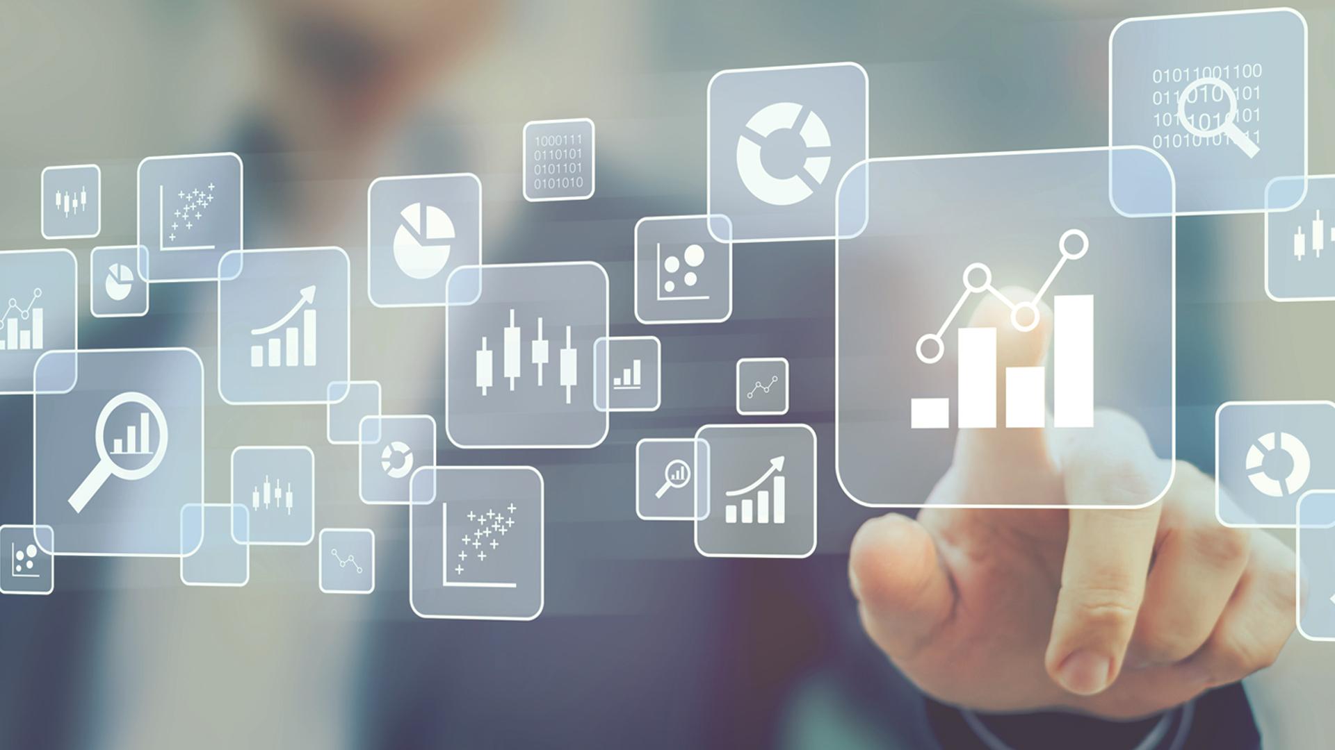 Integrar la filosofía digital en el corazón del 'middle market'- César Tello