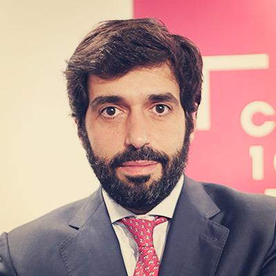 Rafael Vaquero